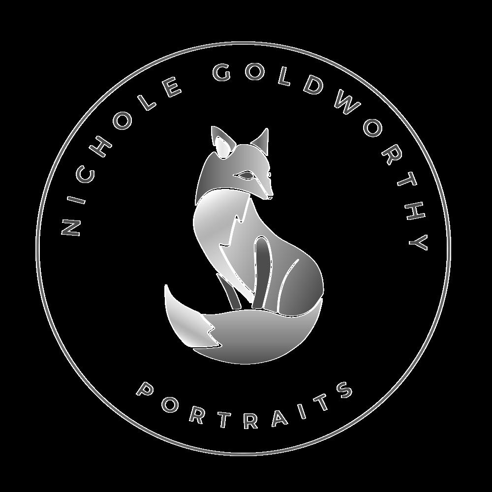 nichole-goldworthy-2018.png