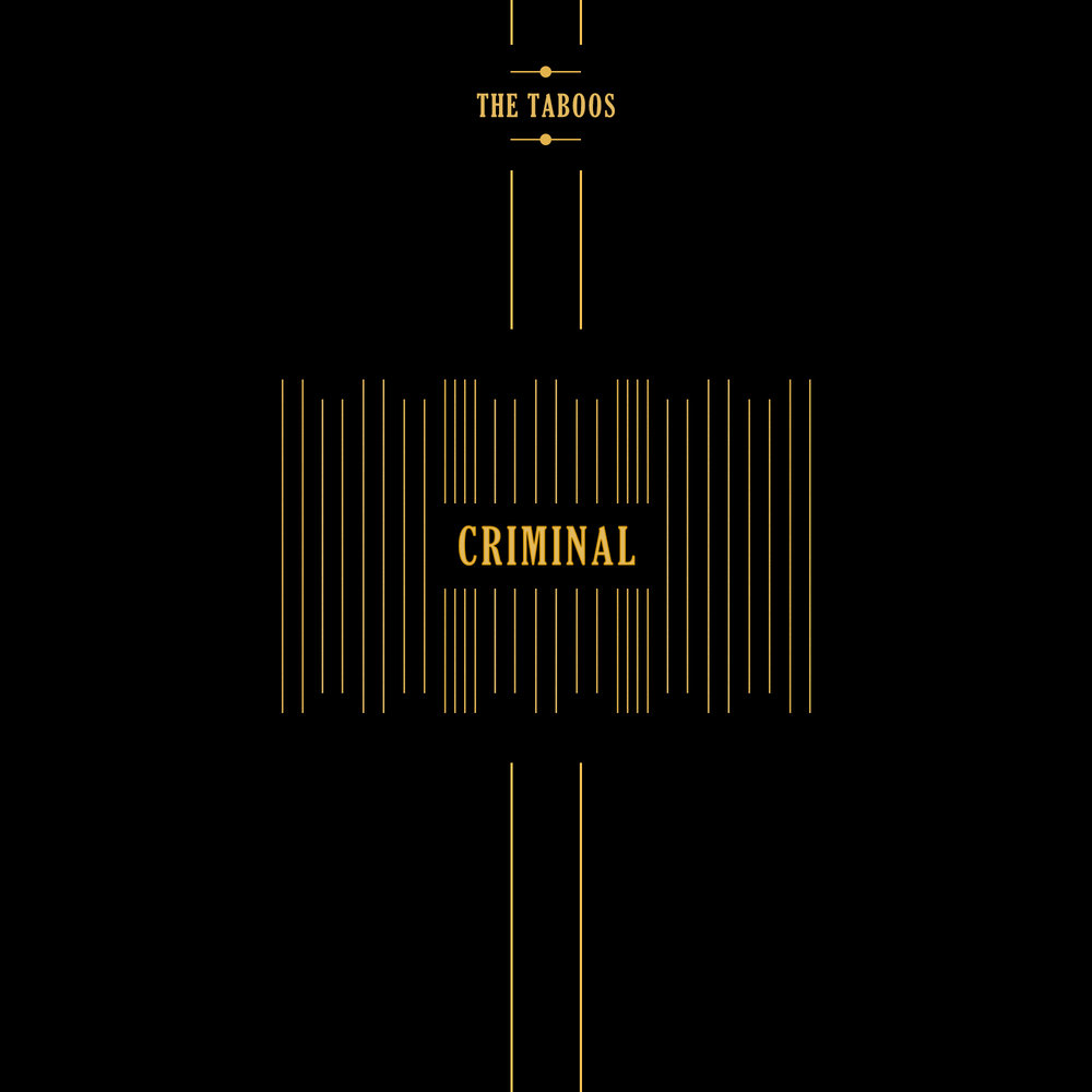 CRIMINAL-2.jpg