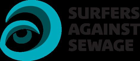 Surfers Against Sewage Beach Clean Up