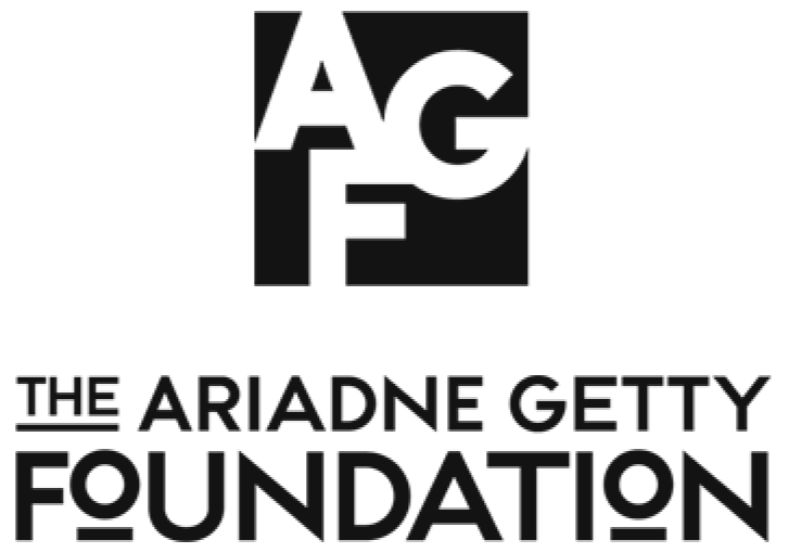 The Ariadne Getty Foundation