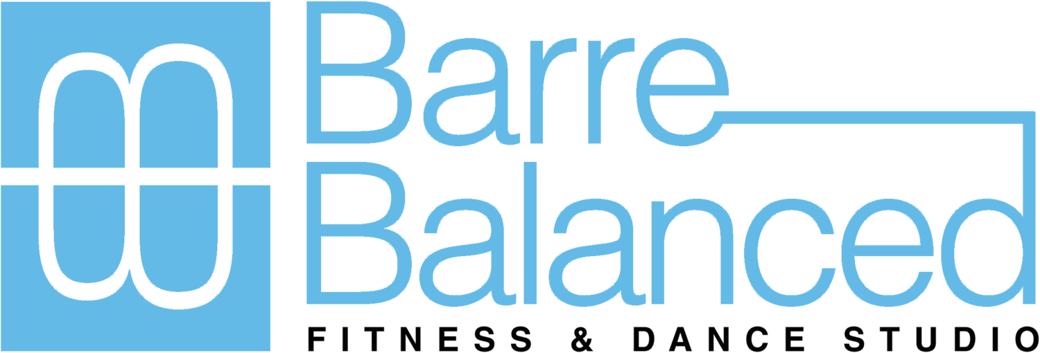 Barre Balanced