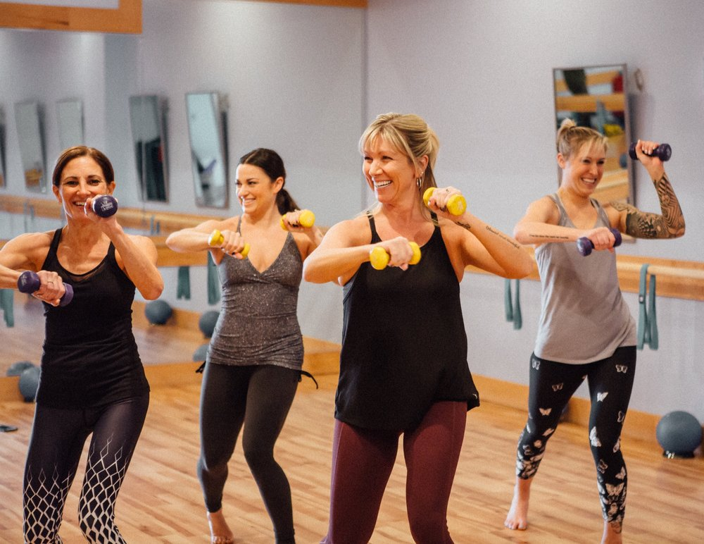 barre-express-dance-fitness-glen-mills-chadds-ford