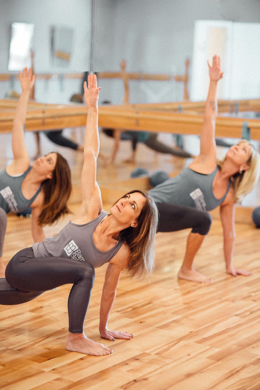 barre-dance-fitness-garnet-valley-delaware-pennsylvania
