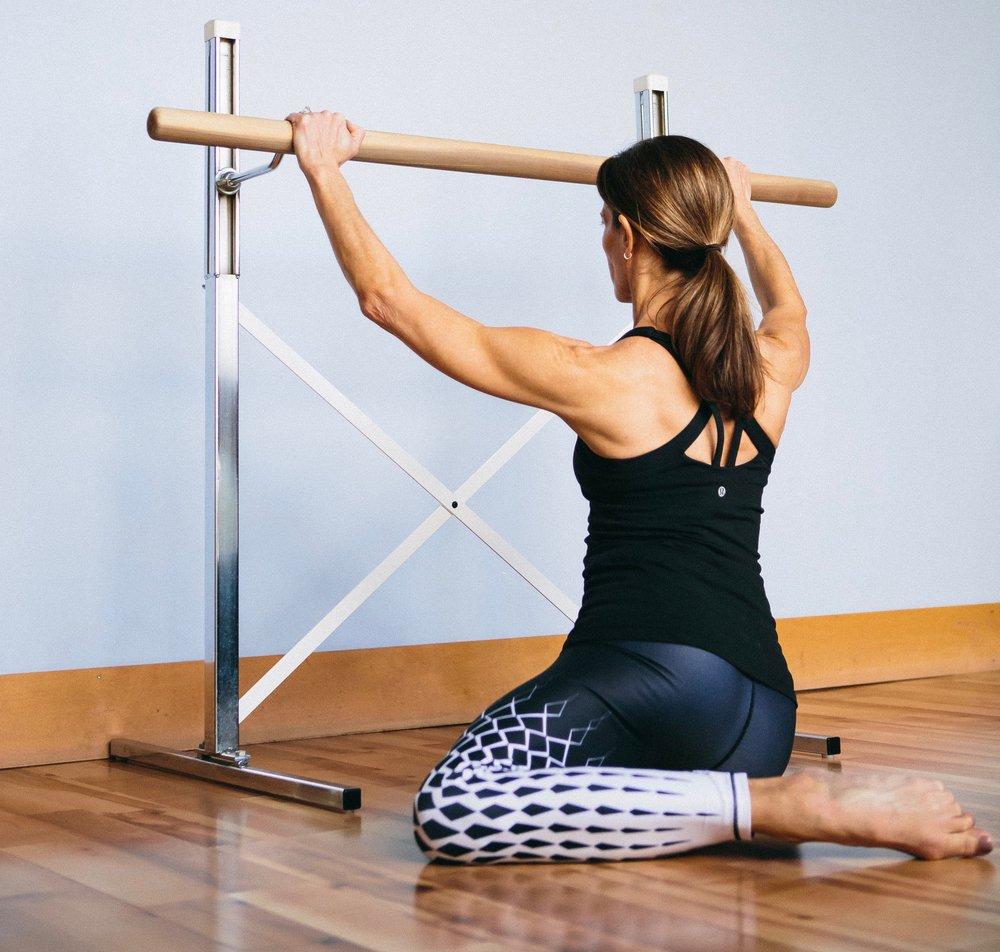 barre-balanced-fitness-chadds-ford-glen-mills-delaware