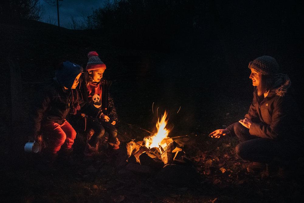 Emma Kids Campfire 2017 web-2795.jpg