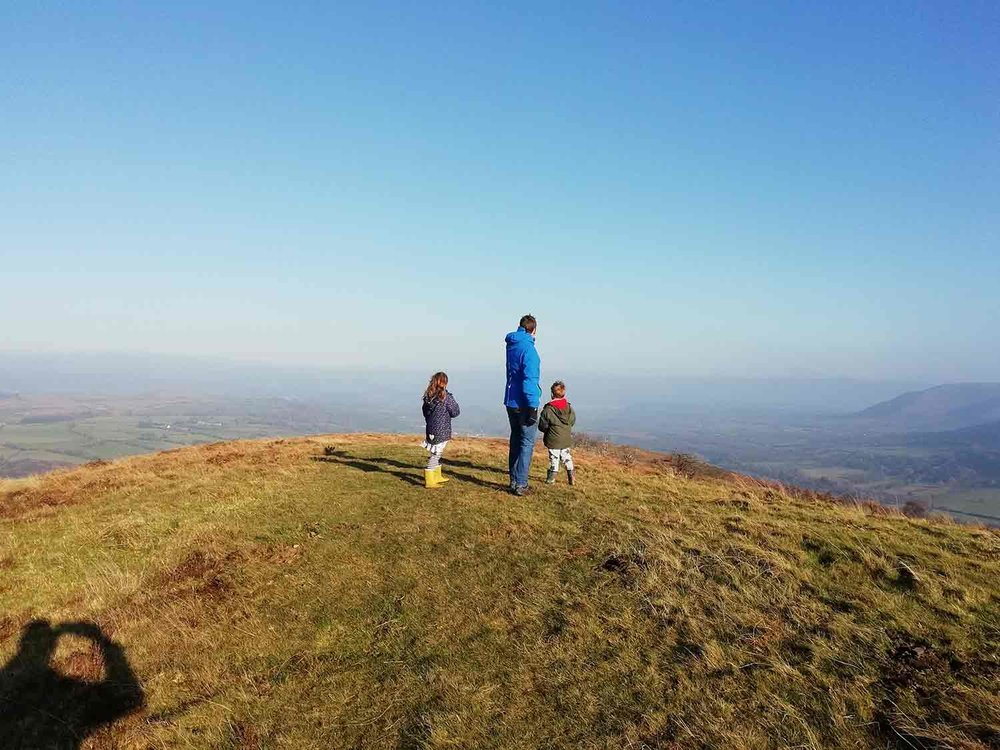 Luxury-glamping-for-familes-in-the-Brecon-Beacons-Wales.jpg