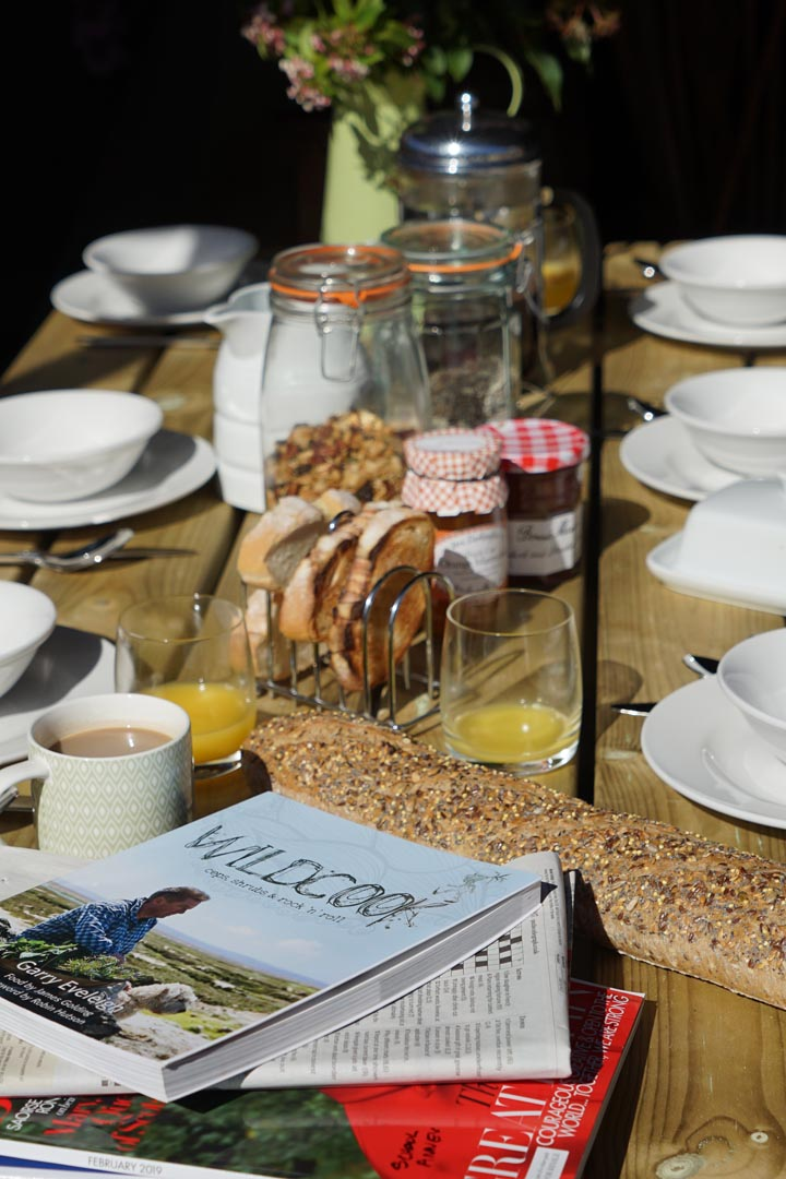 Breakfast-laid-out-at-Gilestone-Luxury-Glamping.jpg