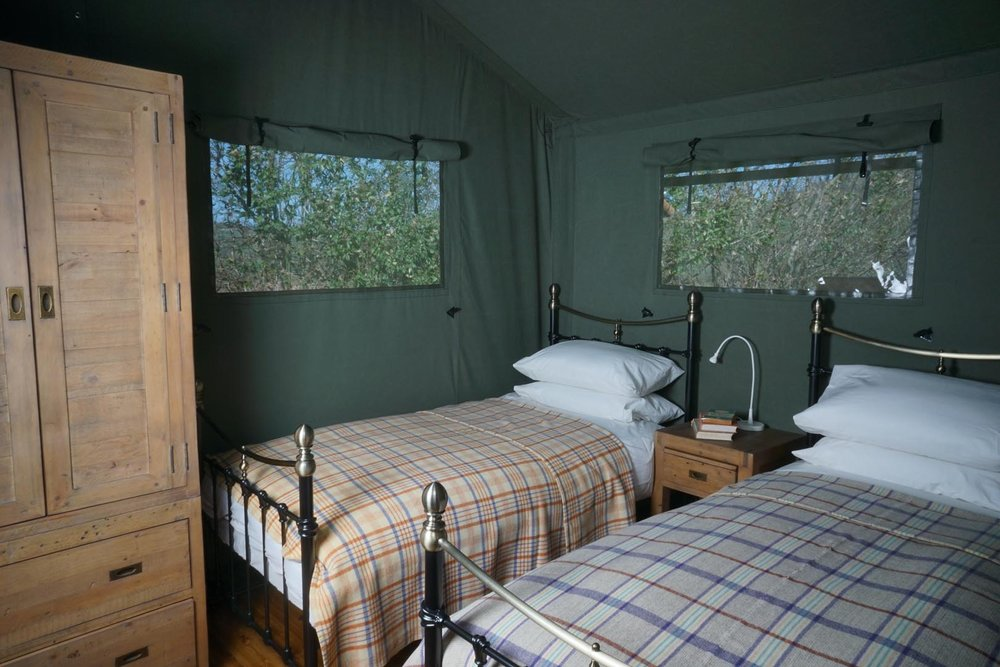 Twin-bedroom-at-Gilestone-Glamping-Talybont,-Brecon.jpg