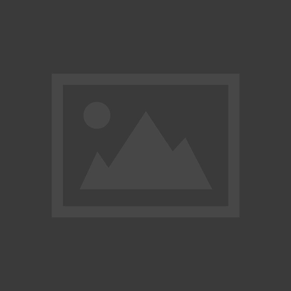 [ICON]350 Million - GLOBAL UNIQUES