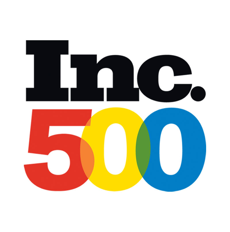 Inc. 500.jpg