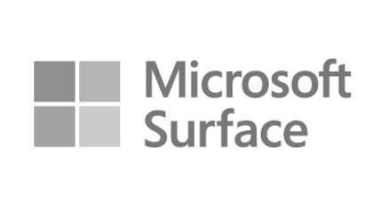 microsoft-surface.png