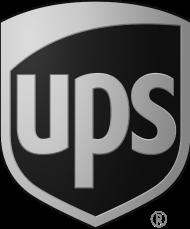 UPS_Logo_Shield_2017.png