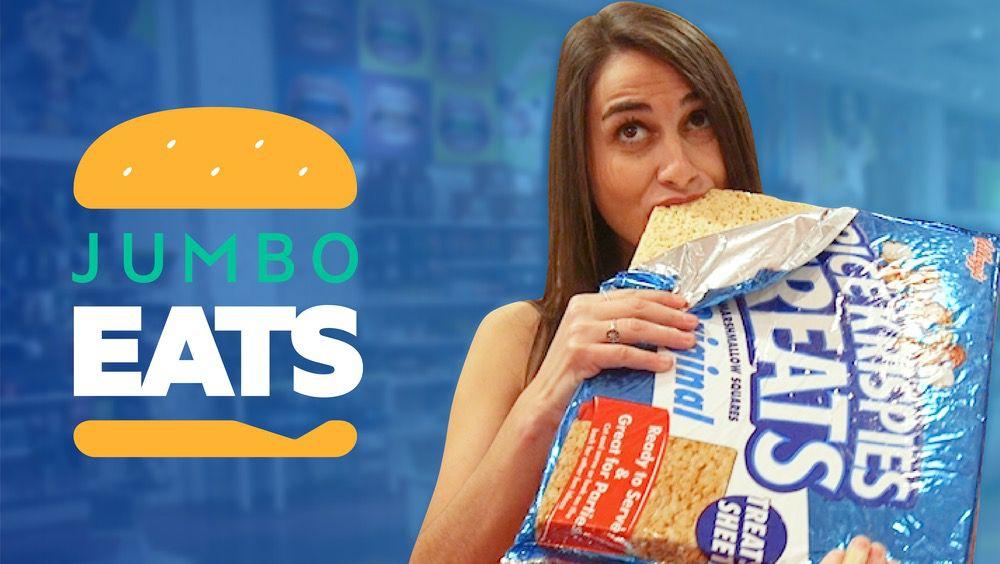 Jumbo Eats_OTT.jpg