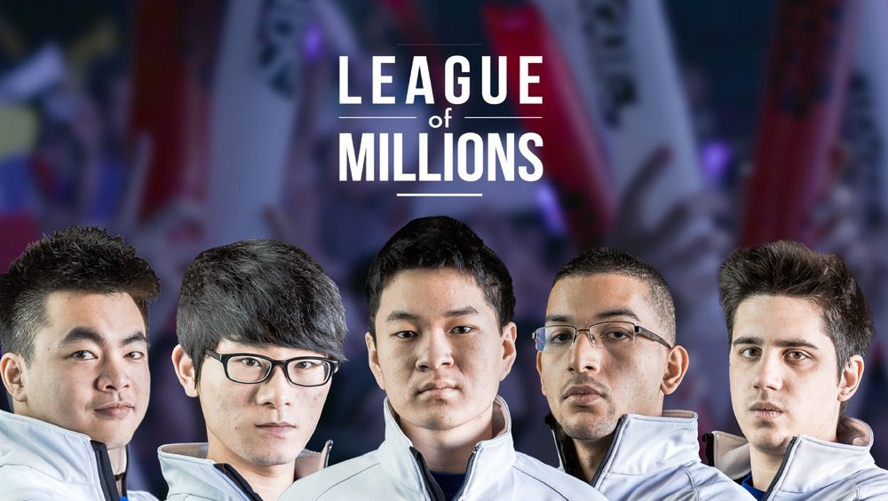 League of Millions_OTT.jpg