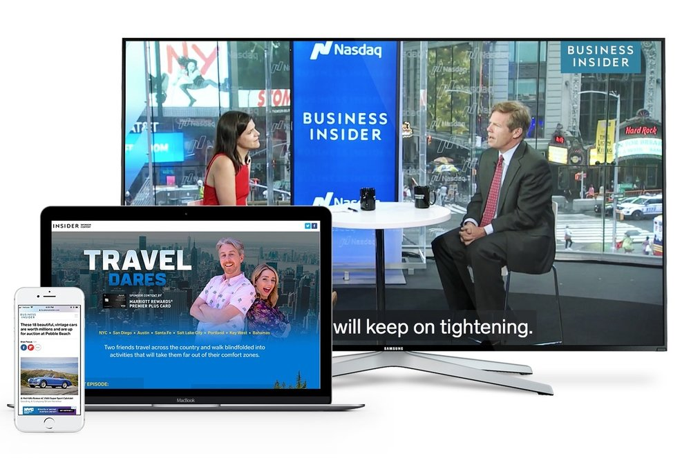 InsiderTV_comp.jpg