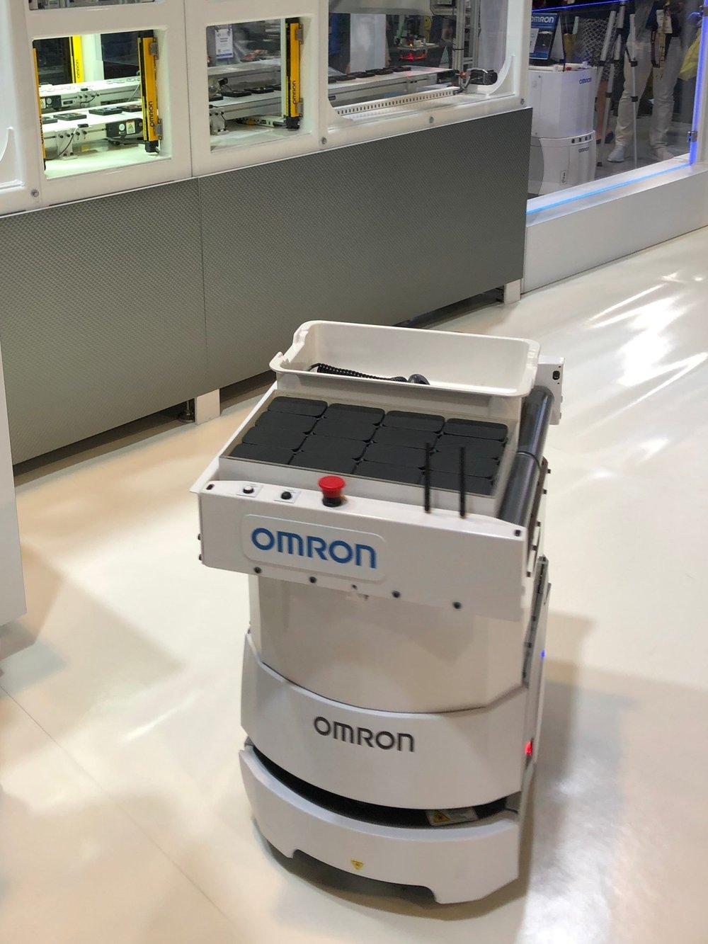 omron+ces+2019.jpg