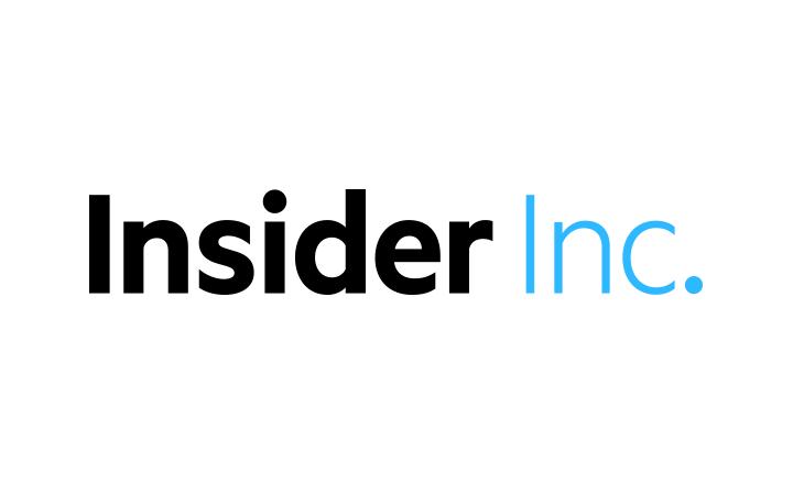 insider inc logo.png