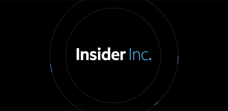 3503aabd8a22 Careers — Insider Inc.