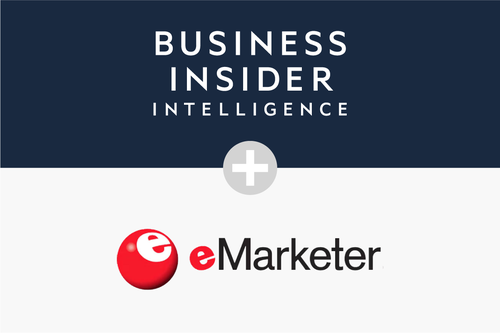 Insider Inc  - We help 350 million people worldwide Get In