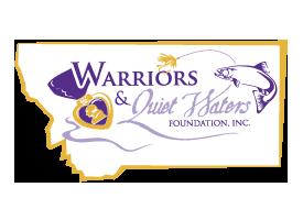 wqw_logo.png