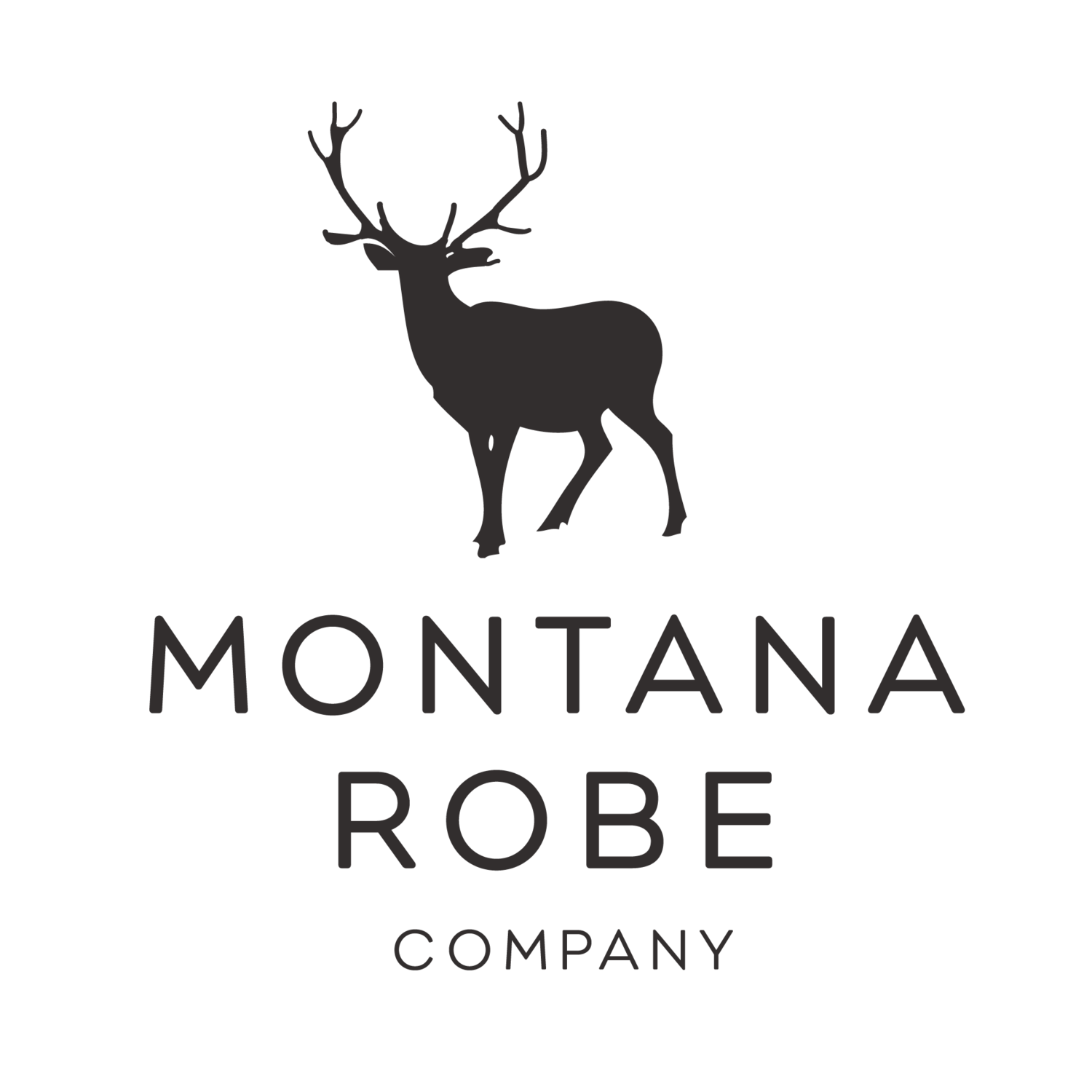 The Montana Robe Company