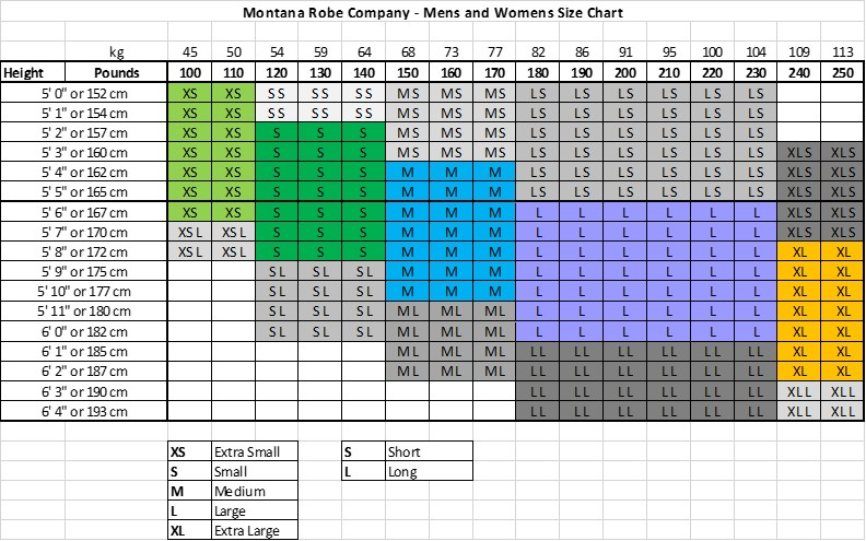 Size Chart Pic2.jpg