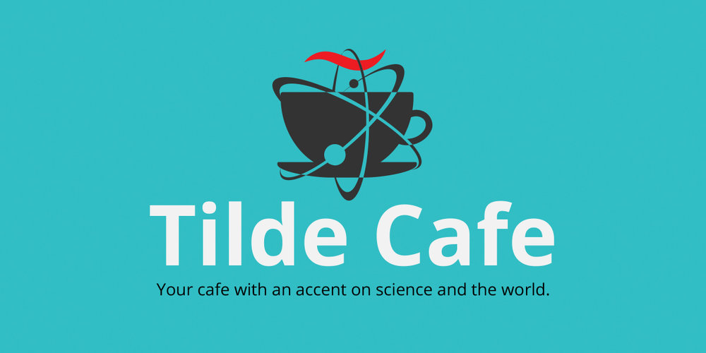 Tilde-cafe-logo-graphic-science-1.jpg