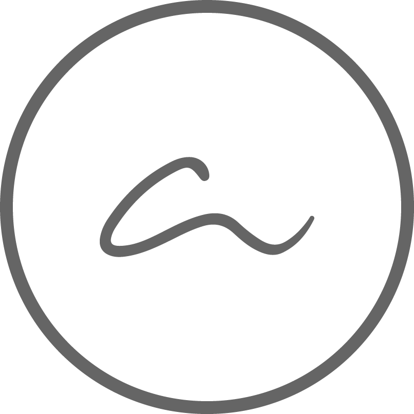 PLAIN_MARK_60_CIRCLE.png