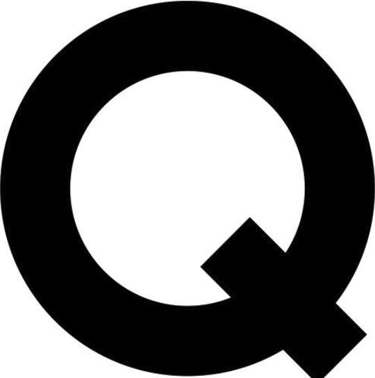 SEO-optimizing-websites.png