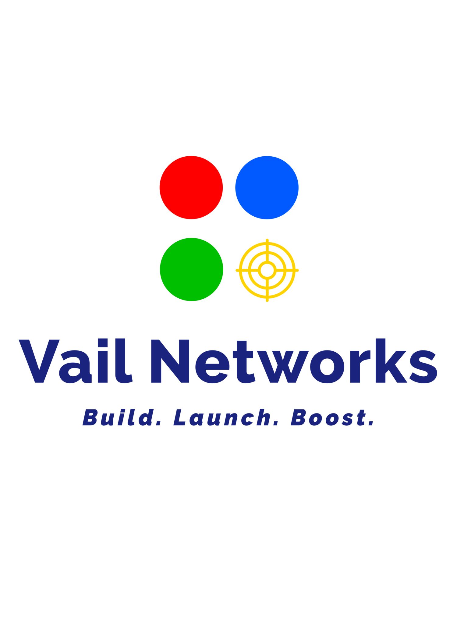 Vail Networks® | #1 Web Development, Marketing & IT Support
