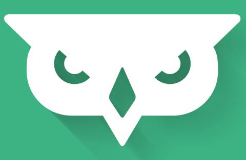 Web-Design-Portfolio.png