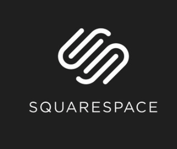 Squarespace SEO and marketing guide.