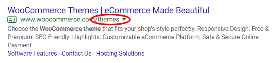 all about woocommerce seo: how to optimize and improve page titles.