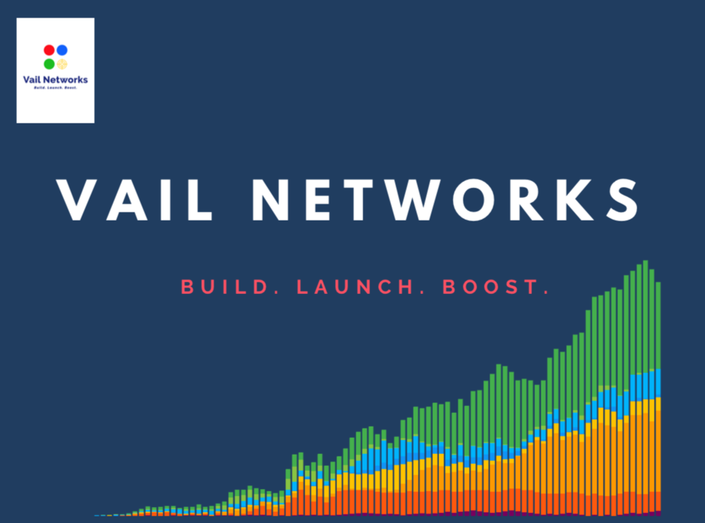IT Support Company: Vail Networks