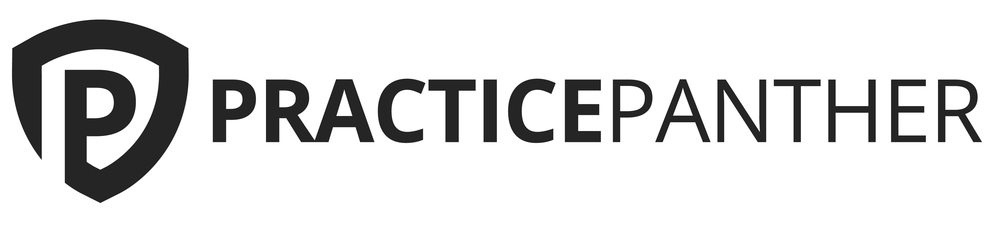 PRactice management software is a part of your legal marketing strategy.