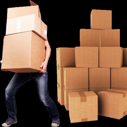 moving+boxes+-+black.jpg