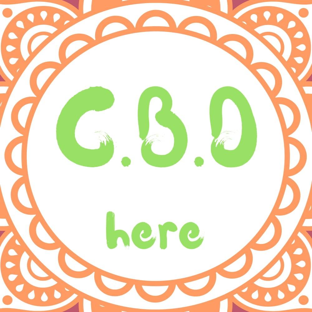 CDB+HERE+FLYER+FLOWER+MANDALA-1.jpg