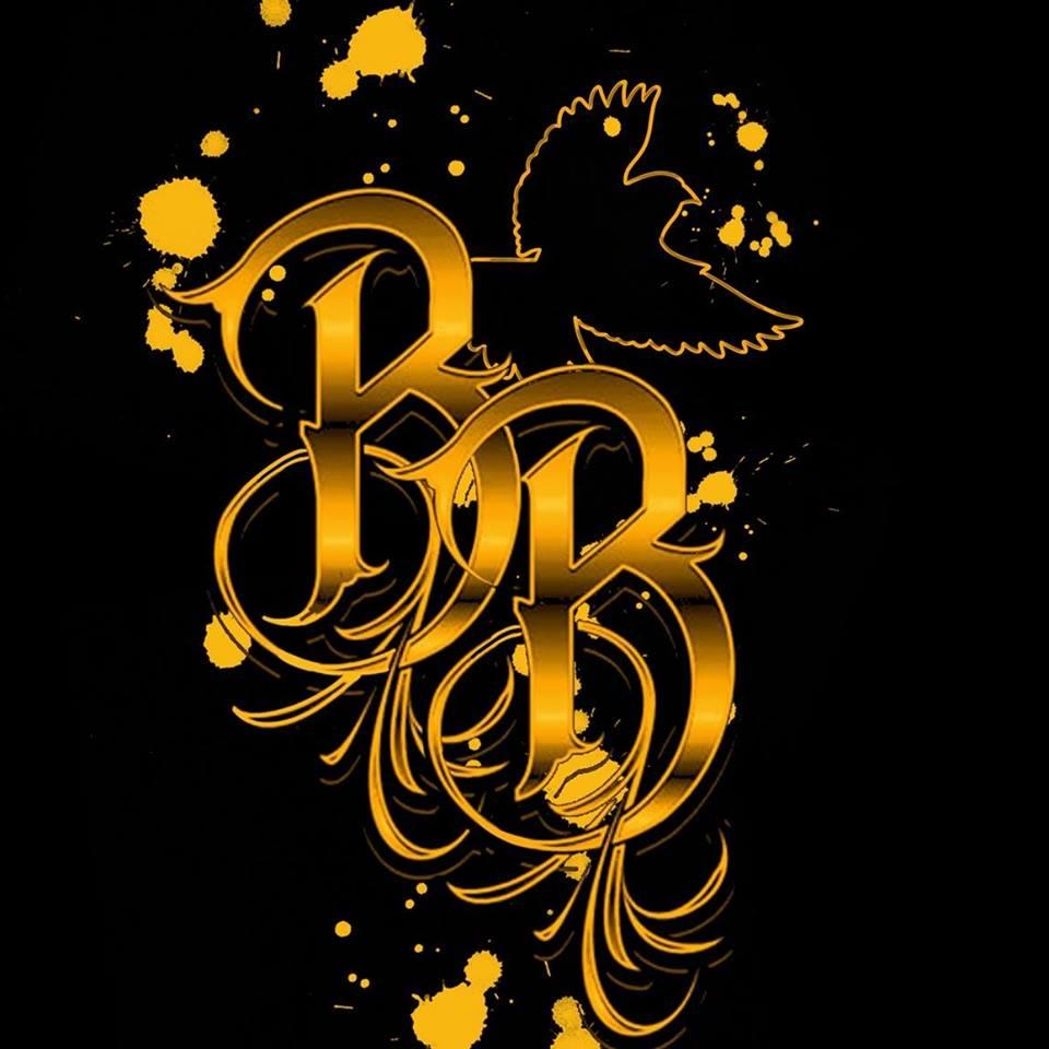 Blackbird Tattoo Gallery BB.jpg