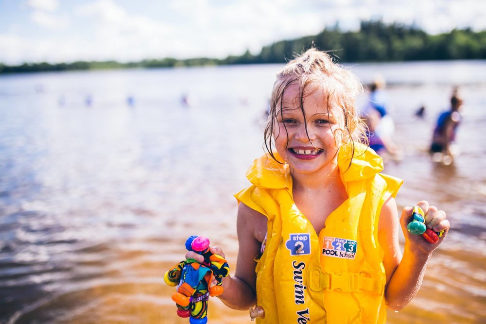 FIRE STARTERS - Join our TRIBE of Camp Hope friends that are committed to sticking with us every step of the way. These friends come together to fund our operating costs, enabling us to send 100% of Camp Hope donations to our projects.