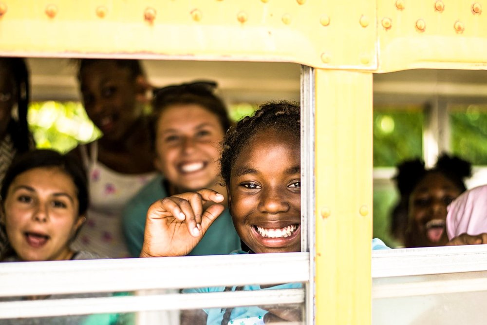 Adopt-a-camper - Our Adopt-a-Camper program connects the donor directly to a child. Relationships are built and fostered with a specific camper. Camp Hope is free to children thanks to generous people like you who sponsor a camper.