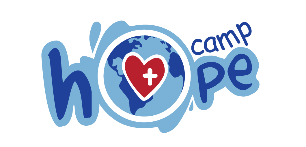 Camp Hope Worldwide