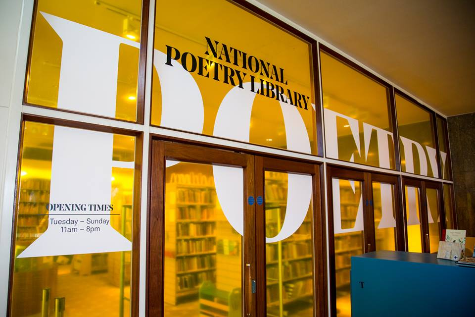 National Poetry Library.jpg