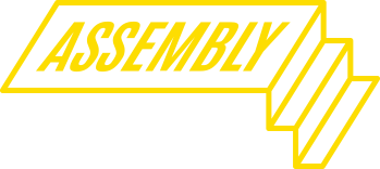 assembly-logo-01.png