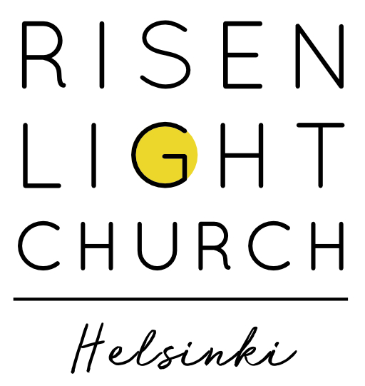 Risen Light Church