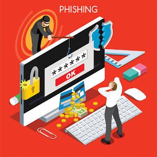 new-face-of-phishing.jpg