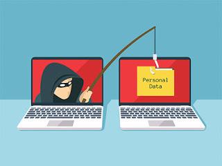 personal-data-theft.jpg