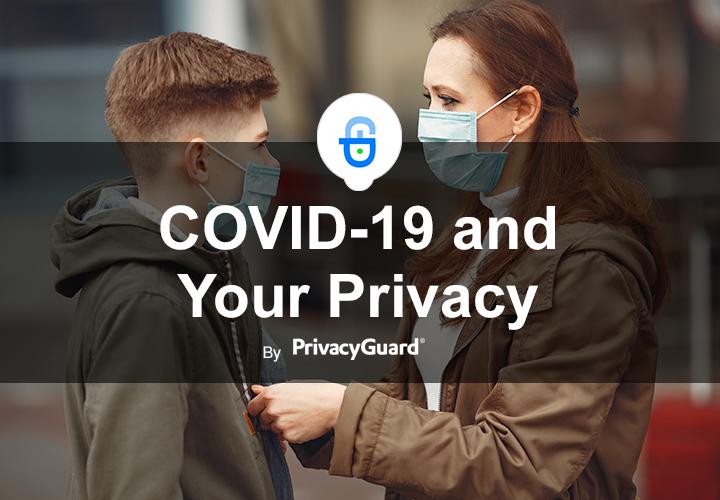 privacy guard login