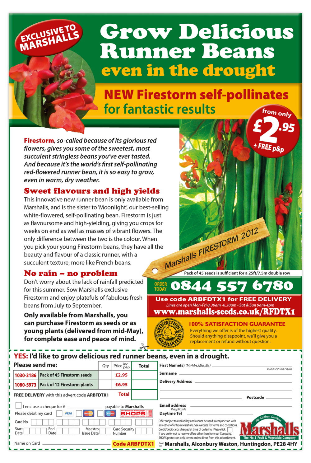 Marshalls Advert Firestorm- ARBFDTX1.png