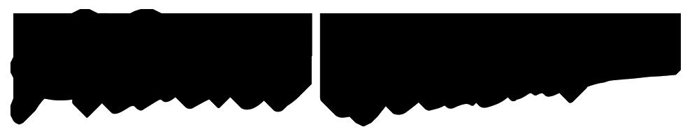 RichardStaudner-Logo-transparent.png