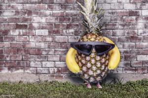 pineapple-300x200.jpg